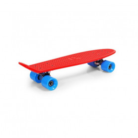 Penny board SMJ Sport BS 2206 Red