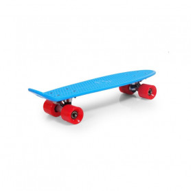 Penny board SMJ Sport BS 2206 Blue