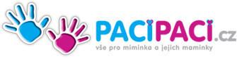 PaciPaci.cz
